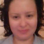 Aktau interpreter - Mariya