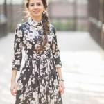 Jarkov intérprete guia turistica - Karina