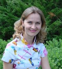 Kharkov Interpreter