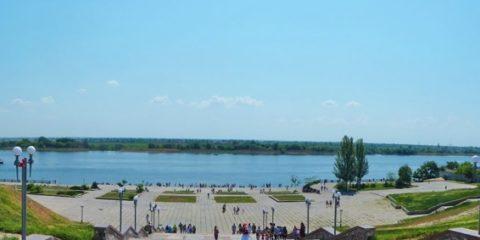 Kherson Interprète