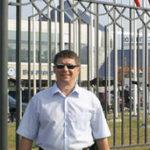 Kiew dolmetscher - Dmitrij
