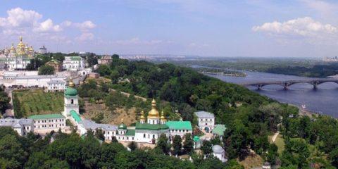 Kiew Dolmetscher