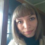 Krasnodar interpreter - Lyubov