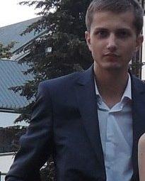 Minsk dolmetscher - Anton