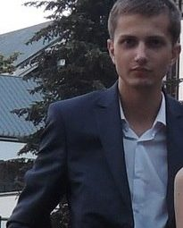 Minsk Dolmetscher