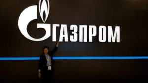 St. Petersburg Russia interpreter - Olga