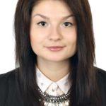 Tomsk interpreter - Victoria