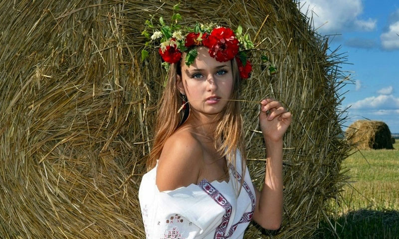 Youtube Russian Bride Agencies 115