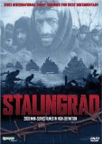 Stalingrad documentary film