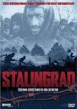 Stalingrad documentary film