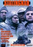 Stalingrad movie