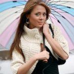 Odessa guide touristique - Julie