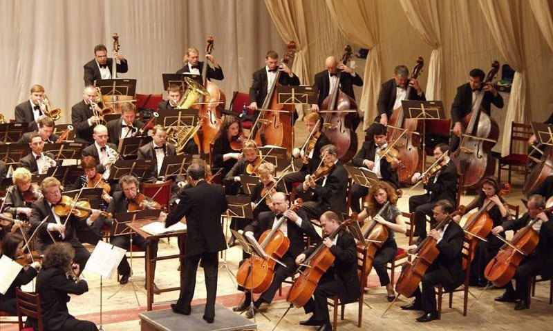 an analysis of the russia opera and classical music Welcome to the classical archives ™ – a music website designed for a  comments and analysis on classical music  (russia): bronze medal informative music.