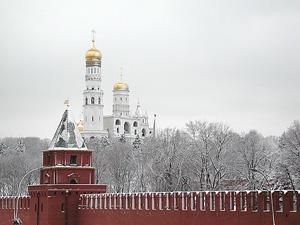 Russia culture tours