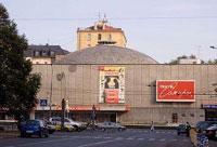 Moscow Academic Theatre of Satire