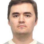 Chisinau interpreter - Serge