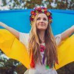 Kiev Rehberi - Alina