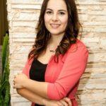 Odessa Ukraine interpreter - Ann