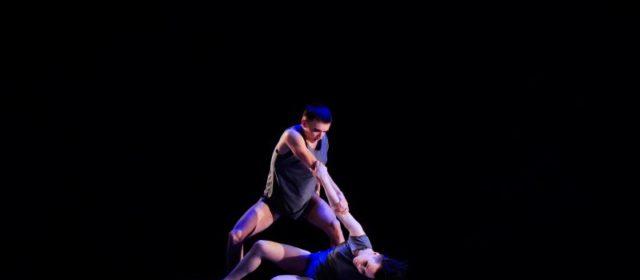 Kiev Totem Dance School