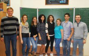 TEFL Ukraine