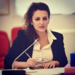 Astana intérprete - Svetlana