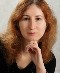 Kherson Interpreter
